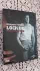 Lock up - �berleben ist alles 1.Auflage Kinowelt mit Einlege