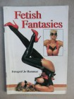 Fetish Fantasies