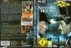 Sherlock Holmes Jagt Arsène Lupin / PC-Game / Adventure