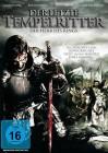 Der Letzte Tempelritter - Der Herr des Rings [DVD] Neuware