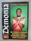 Demonia Nr. 21 - Mai 1993