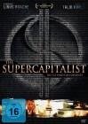 Supercapitalist [DVD] Neuware in Folie