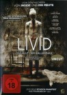 Livid - Das Blut der Ballerinas [DVD] Neuware in Folie