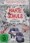 Harte Schule [DVD] Neuware in Folie
