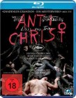 Antichrist [Blu-Ray] Neuware in Folie