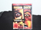 Horror Schock - Collection