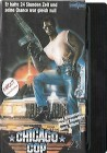 Chicago Cop PAL VHS Eurovideo (#1)