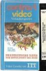 Phantastische Reise zum Mittelpunkt der Erde PAL VHS  (#1)