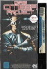 Das Omega Project PAL VHS CIC  (#1)