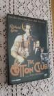 The Cotton Club DVD