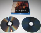 SHADOWBOXER *BLU-RAY + DVD*