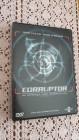 Corruptor - Im Zeichen der Korruption DVD