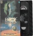 Enemy Mine - Geliebter Feind PAL VHS CBS Fox  (#1)