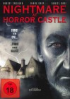 Nightmare at Horror Castle  [DVD]  Neuware in Folie