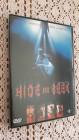 Hide and Seek DVD von Kinowelt 1.Auflage mit Einleger