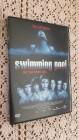 Swimming Pool - Der Tod feiert mit DVD Universal