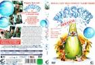 Wasser - Der Film - 2 DVD-Set
