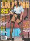 LEG ACTION November 1999 (Kom. S.E.)