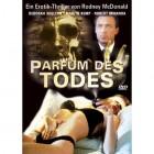 Parfum des Todes [DVD] Neuware in Folie