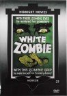 White Zombie (kleine Hartbox) [DVD] Neuware in Folie