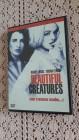 Beautiful Creatures 1.Auflage mit Einleger wie neu