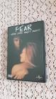 Fear - Wenn Liebe Angst macht DVD wie neu