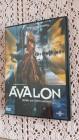 Avalon - Spiel um dein Leben (inkl. DVD-Game)