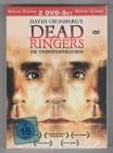 Dead Ringers / Die Unzertrennlichen - 2 Disc SE - neu+uncut