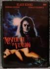 Nosferatu in Venedig DVD Uncut Klaus Kinski (V)