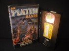 Die Platin Bande VHS Platinbande MGM/UA