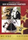 Der Schwarze Panther [DVD] Neuware in Folie