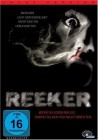 Reeker [DVD] Neuware in Folie