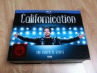 Californication Staffel 1-7 BOX The Complete Series BLU-RAY