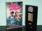 Die Doppelgänger * VHS * George Newbern, Elizabeth Shue