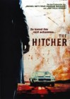 The Hitcher [DVD] Neuware in Folie