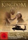 Kingdom of Dust   [DVD]   Neuware in Folie