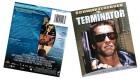 The Terminator (US-RC0)
