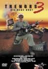 Tremors 3 - Die neue Brut [DVD] Neuware in Folie