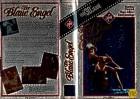 DER BLAUE ENGEL - UfA Glanz gr.Hartbox - VHS