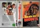 ICH BIN DER GRÖSSTE - RCA Prägebild gr.Cover- VHS