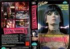 FRANKENHOOKER - Splatter - STARLIGHT gr.Hartbox - VHS