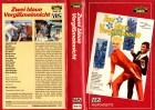 ZWEI BLAUE VERGISSMEINNICHT - marifon gr.Hartbox - VHS