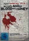 In the Land of Blood and Honey [DVD] Neuware in Folie