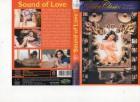 TIGER DER TODESARENA -  Wang Yu -HOLOCOVER gr.Hartbox - VHS