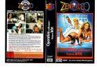 OPERATION MISSLUNGEN PATIENT LEBT - ZENIT kl.Cover - VHS