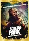 Scream Park - Limited Gold Edition (deutsch/uncut) NEU+OVP