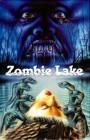 Zombie Lake - Limited 66 Edition [X-Rated] (uncut) NEU