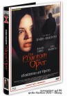 Das Phantom der Oper - 99er Hartbox [BR+DVD] (uncut) NEU+OVP