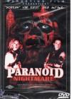 Paranoid Nightmare (20262)