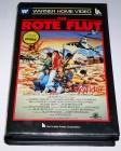 Die rote Flut VHS von Warner